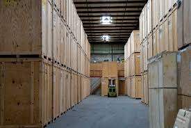 austin storage