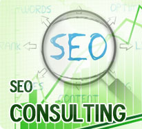 denver seo firm