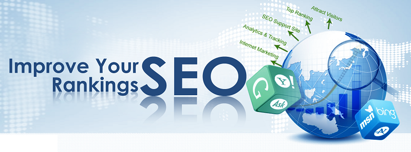 Best-SEO-Company-Los-Angeles