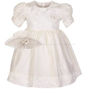 baby girls party dresses