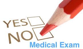 no-medical-exam
