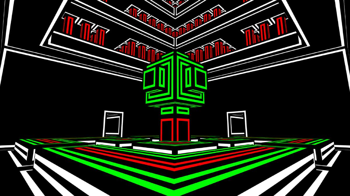 arcade toronto