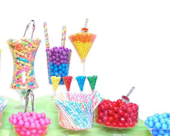 bulk candy online canada